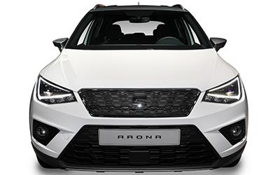 SEAT Arona 1.5 TSI FR S&S 110 kW (150 CV)