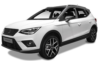 SEAT Arona 1.6 TDI S&S Style 70 kW (95 CV)