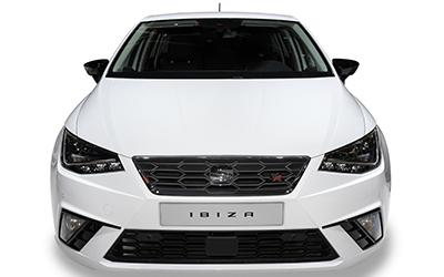 SEAT Ibiza 1.6 TDI CR S&S Style 70 kW (95 CV)