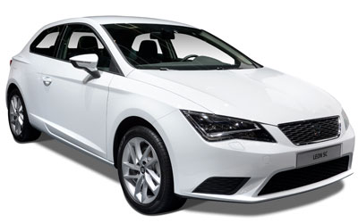 SEAT Leon 1.4 TSI St&Sp Style 92kW (125CV)