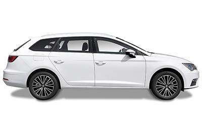 SEAT Leon ST 1.4 TSI S&S Style Advanced 92 kW (125 CV)