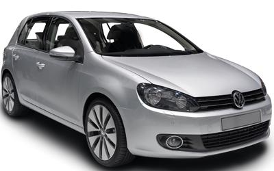 motorflashback configurar coche nuevo volkswagen golf 1 6 tdi 90cv rabbit. Black Bedroom Furniture Sets. Home Design Ideas