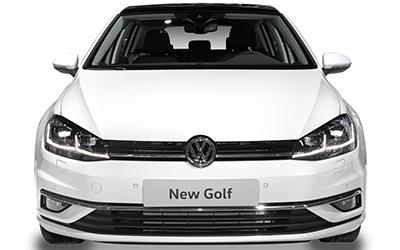 Imagen Volkswagen Golf