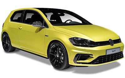 Volkswagen Golf 2.0 TSI GTI Performance 180 kW (245 CV)