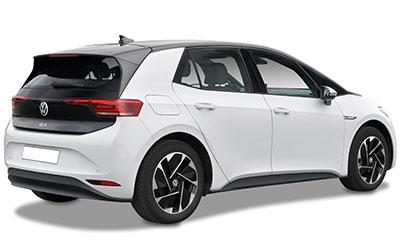 Volkswagen ID.3 1st Max Automático 150 kW (204 CV)