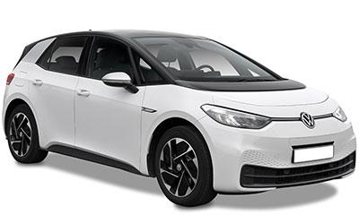 Volkswagen ID.3 Business Automático 1 vel. 150 kW (204 CV)