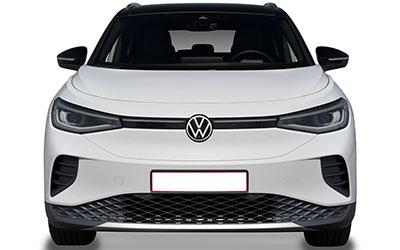 Volkswagen ID.4 1st Automático 1 vel. 150 kW (204 CV)
