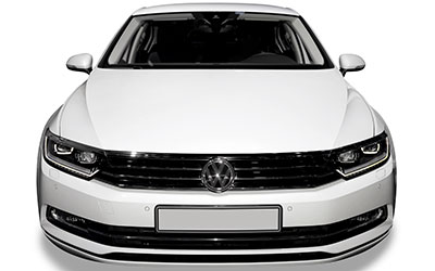 Volkswagen Passat 1.6 TDI Edition BMT 88 kW (120 CV)