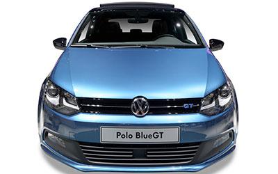 motorflashback configurar coche nuevo volkswagen polo edition 1 0 60cv bmt. Black Bedroom Furniture Sets. Home Design Ideas