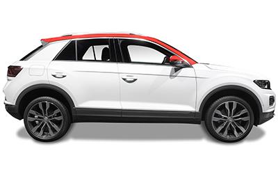 Volkswagen T-Roc Sport 2.0 TDI 110 kW (150 CV) DSG