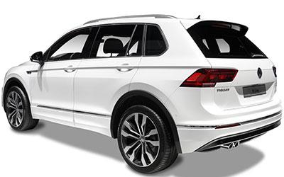 motorflashback configurar coche nuevo volkswagen. Black Bedroom Furniture Sets. Home Design Ideas