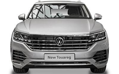 Volkswagen Touareg 3.0 TDI Premium Tiptronic 4Motion 210 kW (286 CV)