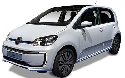 Volkswagen Up 1.0 de segunda mano