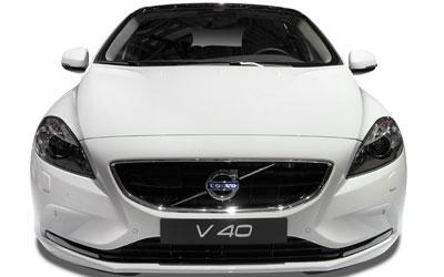 Fotografía Volvo V40 nuevo 3282001