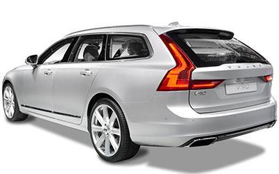 Imagen Volvo V90