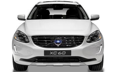 Imagen Volvo XC60
