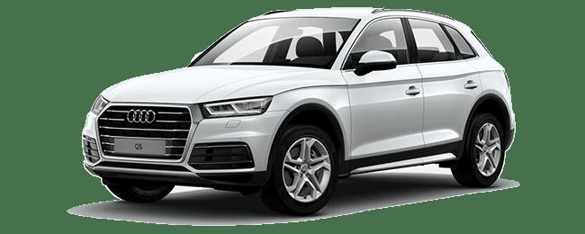 Audi Q5 S line 2.0 TDI 140kW quattro S tronic
