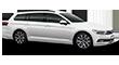 Volkswagen, Passat, Mat: --