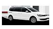 Volkswagen, Sharan, Mat: --