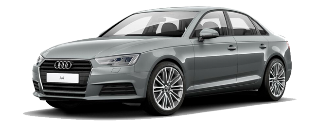 Audi A4 2.0 TDI Advanced edition S tronic 110 kW (150 CV)
