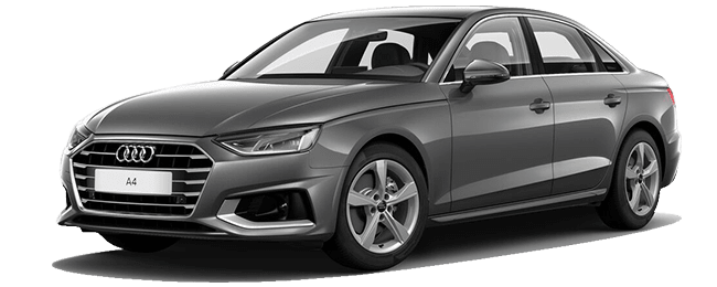 Audi A4 S line 30 TDI 100 kW (136 CV) S tronic