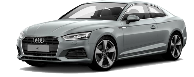 Audi A5 Coupe 40 TDI S line S-Tronic 140 kW (190 CV)