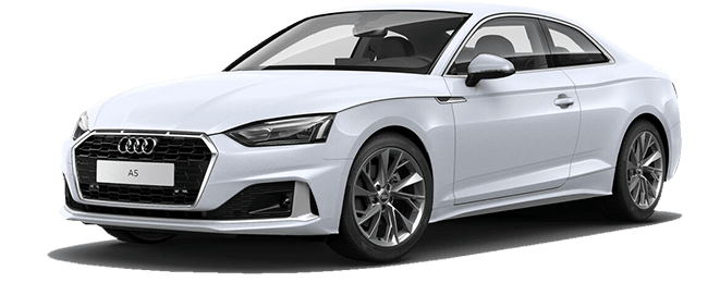Audi A5 Coupe 3.0 TDI S line quattro S tronic 160 kW (218 CV)