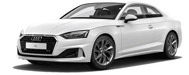 Audi A5 Coupe 35 TDI S line S-Tronic 110 kW (150 CV)