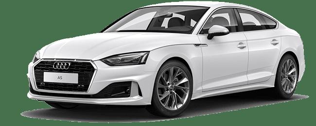 Audi A5 Sportback 40 TFSI Sport S tronic 140 kW (190 CV)