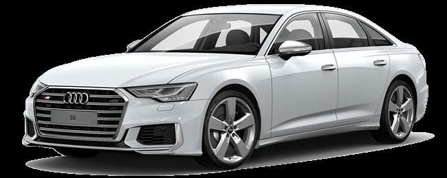 Nuevo Audi A6 KM 0 desde 39974 euros . M