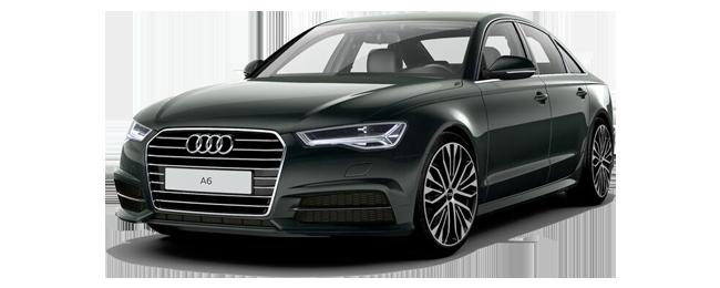 Nuevo Audi A6 KM 0 desde 49084 euros . M