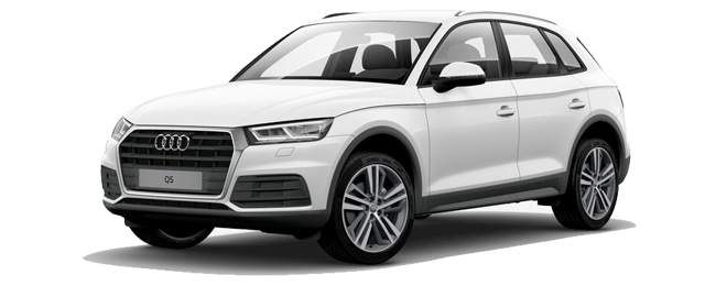 Audi Q5 Advanced 2.0 TDI 110 kW (150 CV)