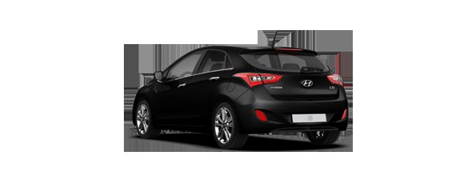 Imagen Hyundai i30