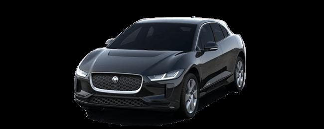 Vehículo destacado Jaguar Land Rover - 9
