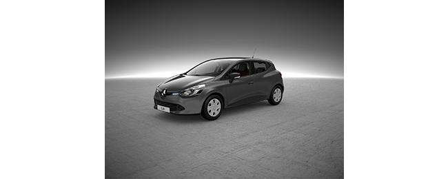 Renault Clio 1.5 dCi Expression 50kW (70CV)