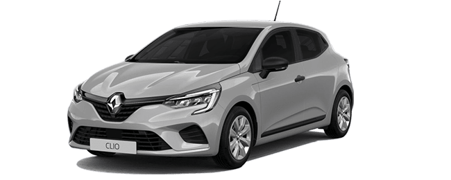 Renault Clio Life SCe 48 kW (65 CV)