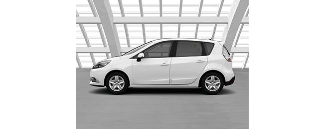 Imagen Renault Scenic