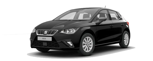 SEAT Ibiza 1.0 TSI S&S FR Plus 85 kW (115 CV)