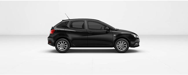 SEAT Ibiza 1.0 EcoTSI S&S FR 85 kW (115 CV)