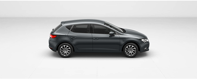 SEAT Leon 2.0 TSI S&S Cupra DSG 221 kW (300 CV)