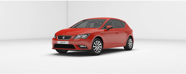 SEAT Leon 1.5 TSI S&S Xcellence Launch Pack M 110 kW (150 CV)