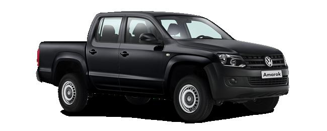 Volkswagen Amarok 3.0 TDI BNT Premium 4Motion 150 kW (204 CV)