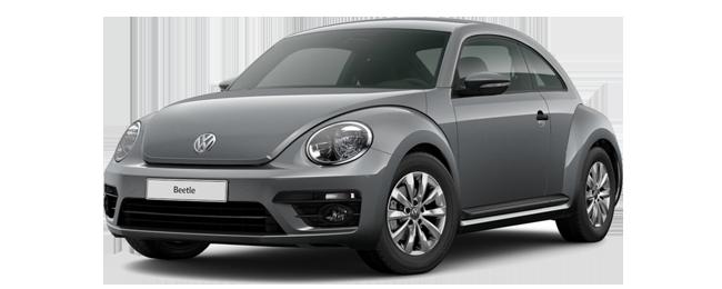 Volkswagen Beetle 1.4 TSI Sport DSG BMT 110kW (150CV)