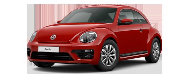 Volkswagen Beetle 2.0 TDI Sport DSG BMT 110kW (150CV)