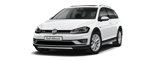 Volkswagen Golf Variant 1.6 TDI Business 85 kW (115 CV)