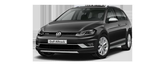 Volkswagen Golf Variant 1.5 TSI Last Edition 96 kW (130 CV)