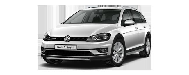 Volkswagen Golf Variant 1.5 TSI EVO Advance 96 kW (130 CV)