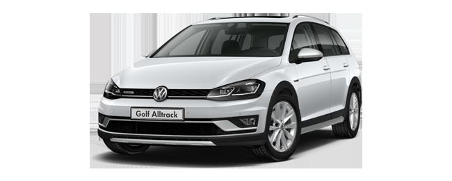Volkswagen Golf Variant 2.0 TDI de segunda mano