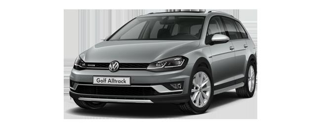 Volkswagen Golf Variant Edition 1.6 TDI 85 kW (115 CV)