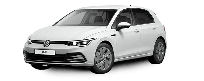 Volkswagen e-Golf ePower 110 kW (136 CV)